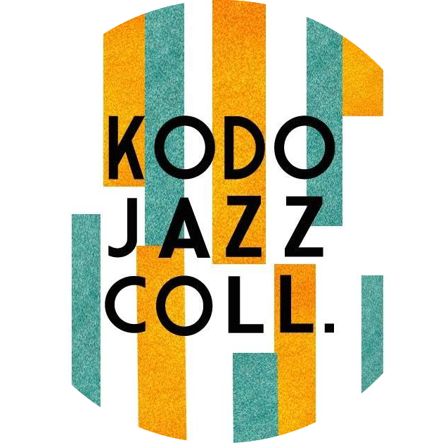 KODO JAZZ COLLECTIVE